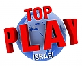 """טופ פליי ישראל (ט.פ.י) בע""""מ"""
