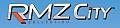 RMZ CITY DIE CAST