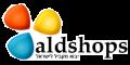 aldshops - יבוא מקביל לישראל