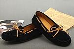נעלי UGG אלגנט מוקסין לנשים - כולל משלוח עד דלת ביתך ח-י-נ-ם