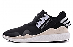 נעלי ריצה גברים אדידס  -  Y-3   - כולל משלוח עד דלת ביתך ח-י-נ-ם