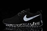 נעלי גברים נייק בעיצוב - nike roshe run 2015 - כולל משלוח עד דלת ביתך ח-י-נ-ם