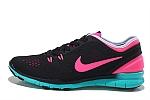 נעלי ספורט נשים נייק - nike 5.0 2015 - כולל משלוח עד דלת ביתך ח-י-נ-ם