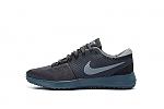 נעלי ספורט גברים נייק - NIKE ZOOM SPEED 2015 - כולל משלוח עד דלת ביתך ח-י-נ-ם