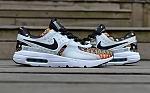 נעלי גברים נייק בעיצוב - NIKE LIBERTY COLLECTION 2015- כולל משלוח עד דלת ביתך ח-י-נ-ם