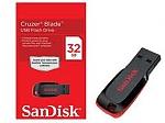 דיסק און קיי SANDISK 32 GB