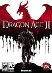 PC Dragon Age 2