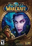 PC World of Warcraft