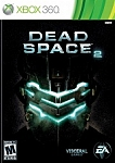 XBOX360 Dead Space 2