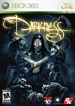 XBOX360 The Darkness