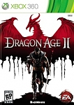 XBOX360 Dragon Age 2