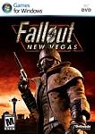 PC Fallout: New Vegas
