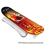 WII Skate Board for Wii