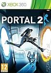 XBOX360 Portal 2
