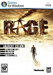 PC Rage (Anarchy Edition)