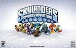 PC Skylanders: Spyro's Adventure
