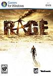 PC Rage