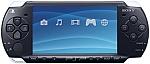 Sony PSP E1004 מוסב