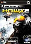 PC HAWX2