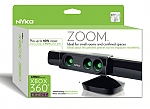 XBOX360 Nyko Zoom for Kinect