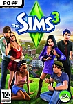 PC The Sims 3