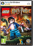 PC Lego Harry Potter: Years 5-7