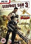 PC Serious Sam 3: BFE
