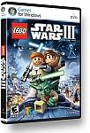 PC LEGO Star Wars: The Complete Saga