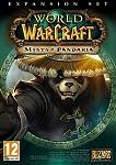 PC World of Warcraft Mist Of Pandaria