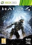 XBOX360 Halo 4