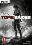 PC Tomb Raider