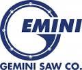 Gemini Saw Company