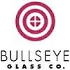 Bullseye Glass Company