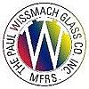 Wissmach Glass