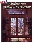 ספר חלונות ממבט אחר