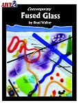 ספר זכוכית פיוזינג