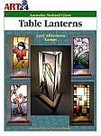 ספר מנורות שולחן