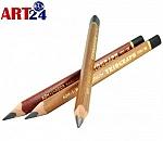 עיפרון B6 אורטופדי