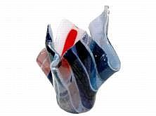 כלי זכוכית מהודר - 1