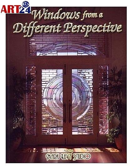 ספר חלונות ממבט אחר - 1
