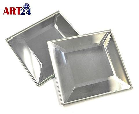 זכוכית בבלס 5X5 - 1