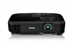 EPSON EB X02