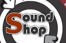 Sound Shop - Home theater & DJ shop