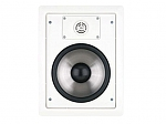 JBL SoundPoint SP8II