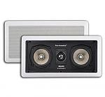 Pure Acoustics BQ450