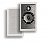 Polk Audio TC65i