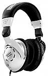 אוזניות   HPS3000