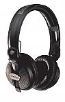 אוזניות HPS5000