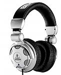 אוזניות HPX2000