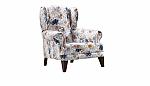 כורסא עיצובית יוקרתית